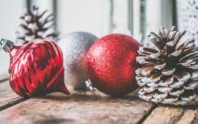 dorm decorations ornaments